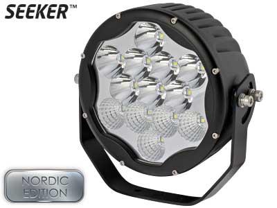 LED EXTRALJUS SEEKER 130W