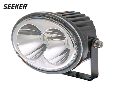 LED EXTRALJUS SEEKER 20W